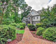 101 Flagstone Court, Chapel Hill image
