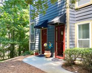 4111 Canyon Point Circle, Roswell image
