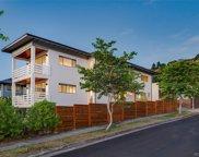 61-110 Tutu Street, Haleiwa image