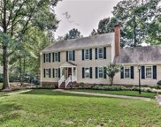 2524 Fillmore  Road, North Chesterfield image