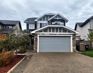 113 Gravelstone  Road, Fort McMurray image