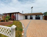 17112 Barcelona Lane, Huntington Beach image