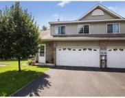 980 108th Avenue NW, Coon Rapids image