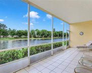 14901 Park Lake Dr Unit 101, Fort Myers image