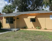 3219 Windsor Avenue, West Palm Beach image