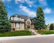 9182 Roundtree Drive, Highlands Ranch image