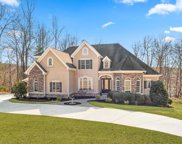244 Smokerise Trce, Peachtree City image
