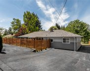 11324 74th Ave E, Puyallup image