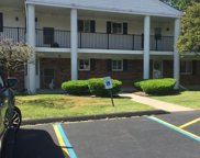 42740 PLYMOUTH HOLLOW Unit 2, Plymouth Twp image