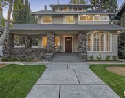 263 S WILTON Place, Los Angeles image