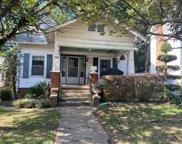 1519 NE Claiborne Place, Knoxville image