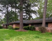 800 Byrne  Drive, Montgomery image