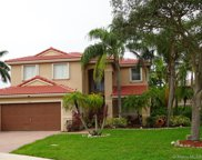 5054 Nw 121st Dr, Coral Springs image