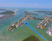 19 Pelican St E, Naples image