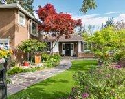 21 Somerset Pl, Palo Alto image