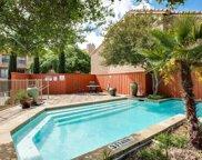 4777 Cedar Springs Road Unit 8J, Dallas image