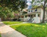 435 S Taylor Avenue, Oak Park image