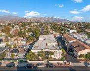 7826     laurel canyon Boulevard   13, North Hollywood image