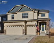 7436 Bigtooth Maple Drive, Colorado Springs image
