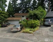 506 SW 324th St, Federal Way image