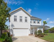 104 Hatton Court, Santa Rosa Beach image