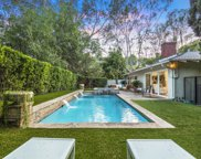 2400  Coldwater Canyon Dr, Beverly Hills image
