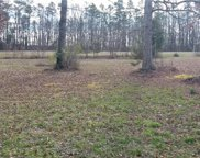 5340 McLeansville Road, McLeansville image