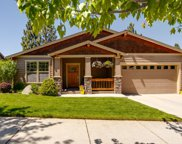 387 Nw Flagline  Drive, Bend image