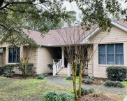 502 Periwinkle Way, Caswell Beach image