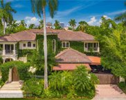 319 Coral Way, Fort Lauderdale image