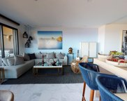 Pacific Bay Luxury Residencial Unit #1B, Pacific image