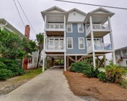 717 Carolina Beach Avenue N Unit #1, Carolina Beach image