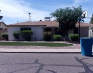 2314 N 37th Way, Phoenix image
