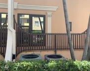 3589 S Ocean Boulevard Unit #20, South Palm Beach image