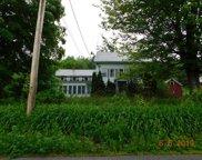 5083 Creek Road, Clarendon image