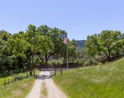 6545 Redwood Retreat Rd, Gilroy image