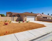 68325 Vega Road, Cathedral City image