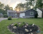 1021 Fort, Bowling Green image