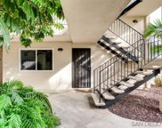 1740 Roosevelt Ave Unit #A, Pacific Beach/Mission Beach image