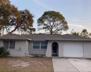 107 Coral Court, Largo image