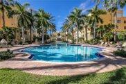 140 Meridian Ave Unit #314, Miami Beach image
