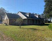 1555 S Hwy 97, Cantonment image