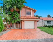 10090 Sw 2nd St, Miami image