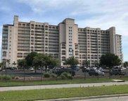 4801 Harbor Pointe Dr. Unit 306, North Myrtle Beach image