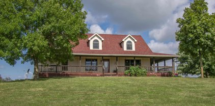 13751 214th Rd, Holton