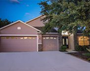 13428 Mandalay Place, Spring Hill image