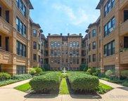 1327 W Lunt Avenue Unit #3B, Chicago image