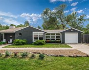7840 W 47th Avenue, Wheat Ridge image