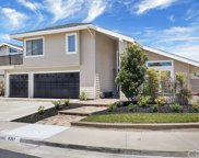 8351 Cade Circle, Huntington Beach image