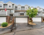 14301 Estates Avenue, Apple Valley image